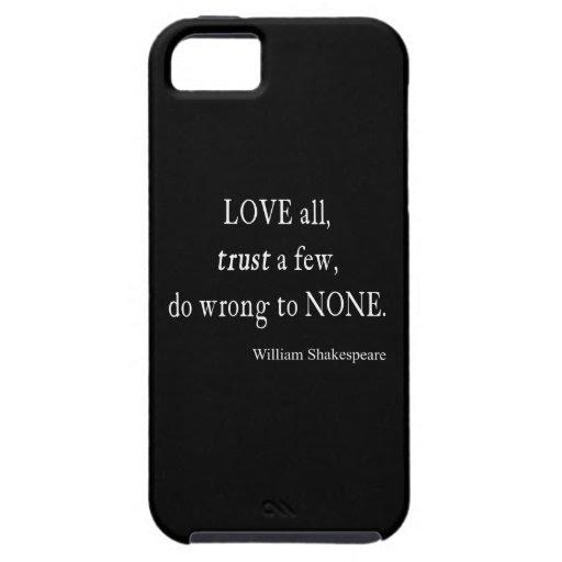 Love Quotes Iphone 6 Cases. QuotesGram