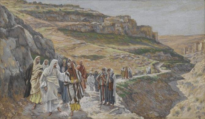 https://upload.wikimedia.org/wikipedia/commons/8/82/Brooklyn_Museum_-_Jesus_Discourses_with_His_Disciples_%28J%C3%A9sus_s%27entretient_avec_ses_disciples%29_-_James_Tissot.jpg