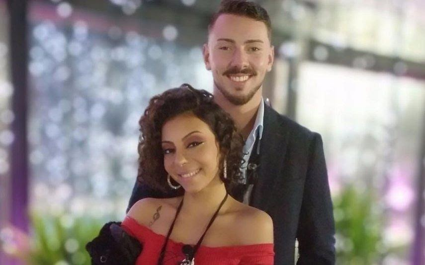 Finale Big Brother 2021 : Who Went Home Tonight? BBCAN9 ...