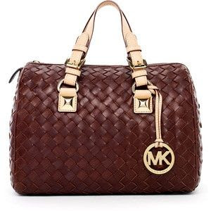Hot sale. Get your bags at our store.It is a wise choice. Michael Kors Bags.