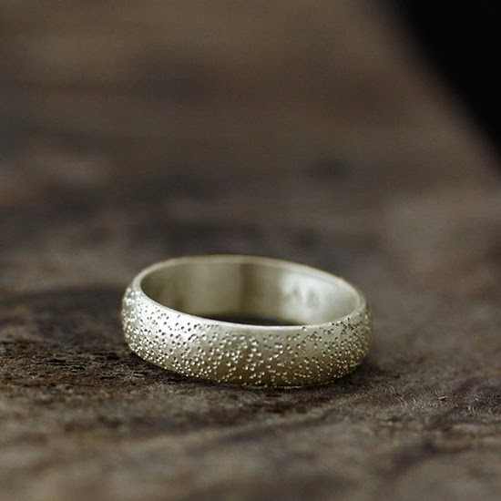 Engagement Rings Okc: Jewelry: Simple And Elegant Engagement Ring. Let Jackson