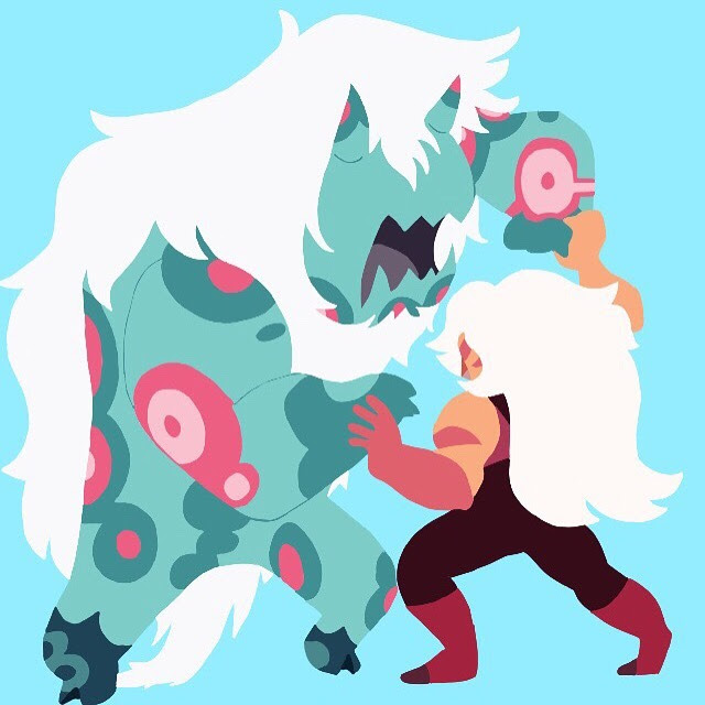 so uh remember that zarya spray where shes wrestling a bear,,,,
