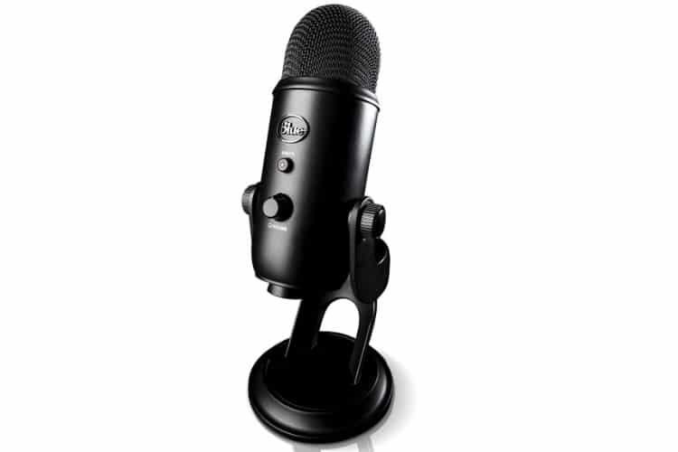 The Top 10 Desktop Microphones | Man of Many