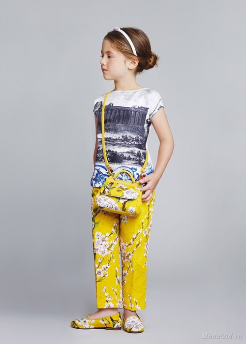 large_dolce-and-gabbana-ss-2014-child-collection-28-zoom (500x700, 146Kb)