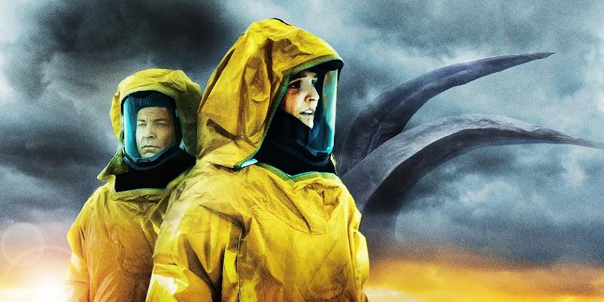 Risen (2021) Movie English Full Movie Watch Online