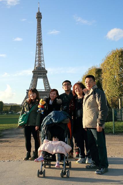 2012Paris day 7_425