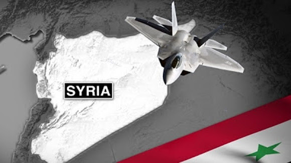 http://www.cubadebate.cu/wp-content/uploads/2013/08/la-proxima-guerra-mapa-siria-avion-de-combate-ataque.jpg