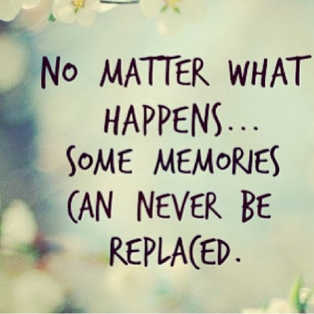 Quotes About Best Memories 99 Quotes