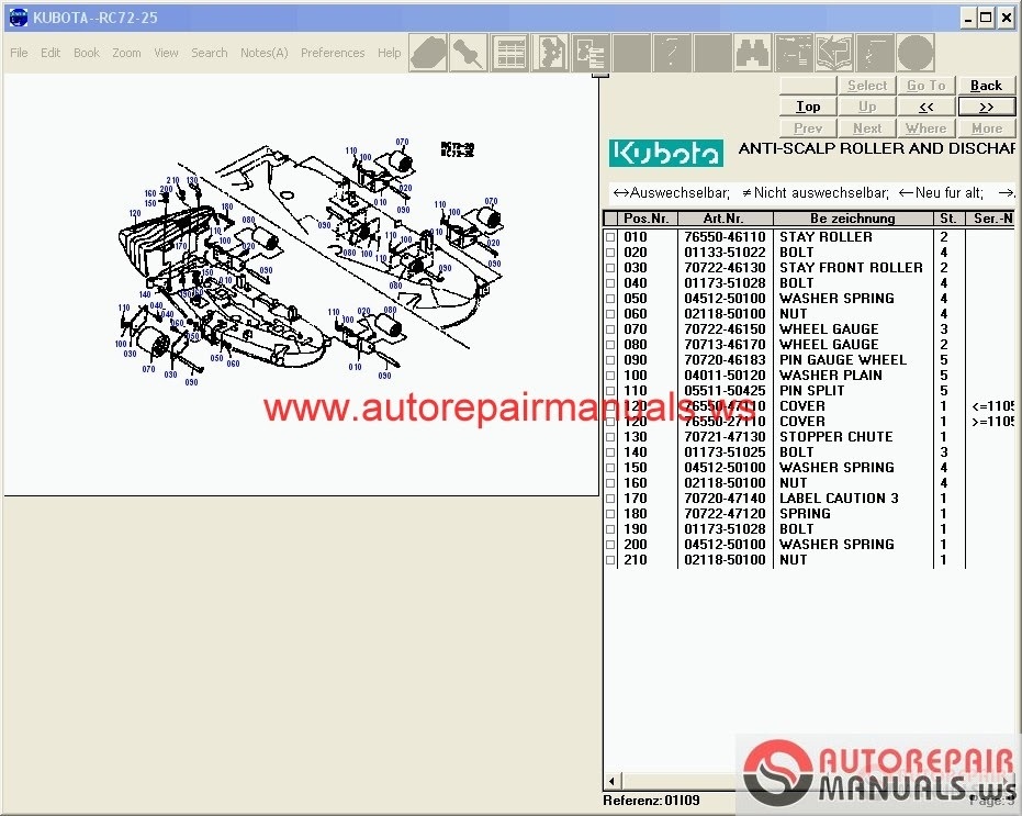kubota f3060 wiring diagram kubota discover your wiring diagram auto repair manual kubota tractors construction utility kubota wiring diagram pdf