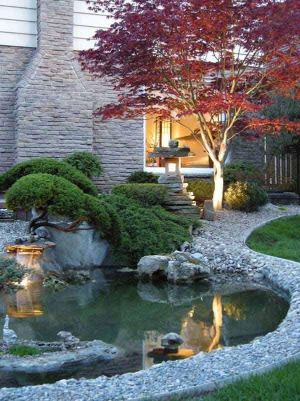 backyard-pond-water-garden-26