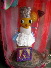 Conservatoire Du Cirque d'Alice!9