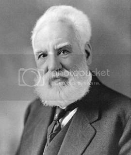 A. Graham Bell Pictures, Images and Photos