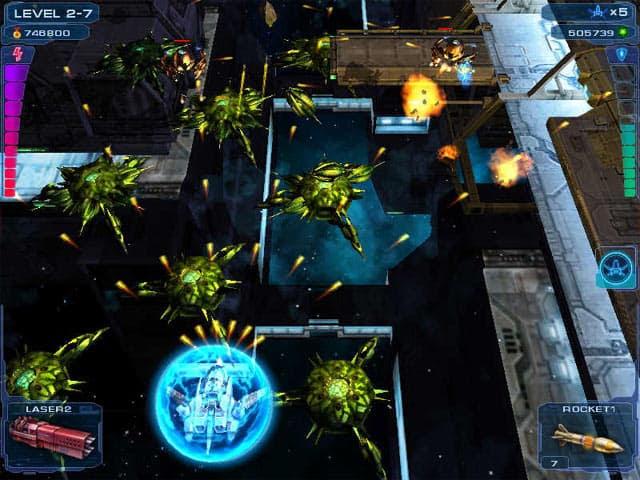 http://cdn.gametop.com/download-free-games/star-sword/b3.jpg