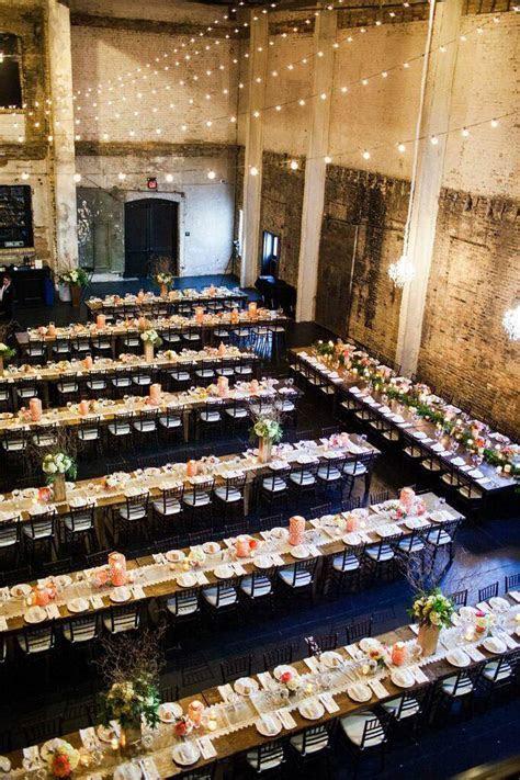 Rustic Minnesota Wedding from Rocket Science Weddings and