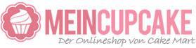 http://www.meincupcake.de/shop/images/logos/meincupcake_weblogo.jpg