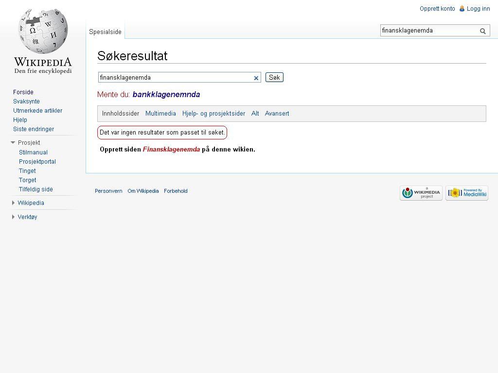 spark til wiki