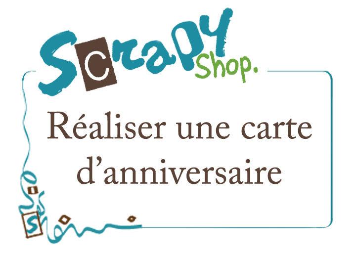 Carte D Anniversaire A Imprimer Noir Et Blanc Jeux Lisaoycwilson Site