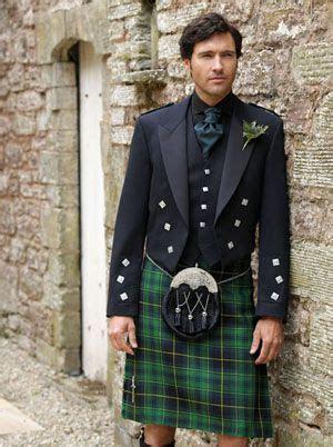 Highland Dress     Bray, Greystones Ireland   suit hire