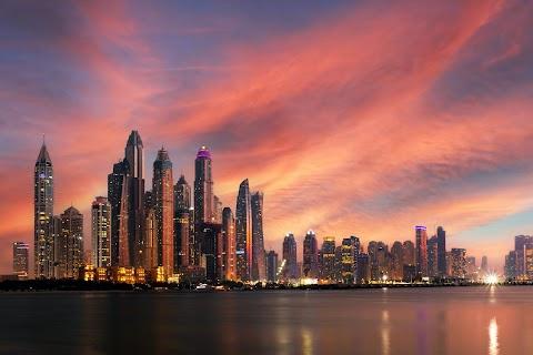 15 نشاطًا مجانيًا للقيام به في دبي