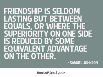 One Sided Friendship Quotes Friendship Quotes