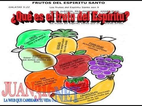 MATERIAS DE SEGUNDO DE AGROPECUARIA: BOTANICA EL FRUTO