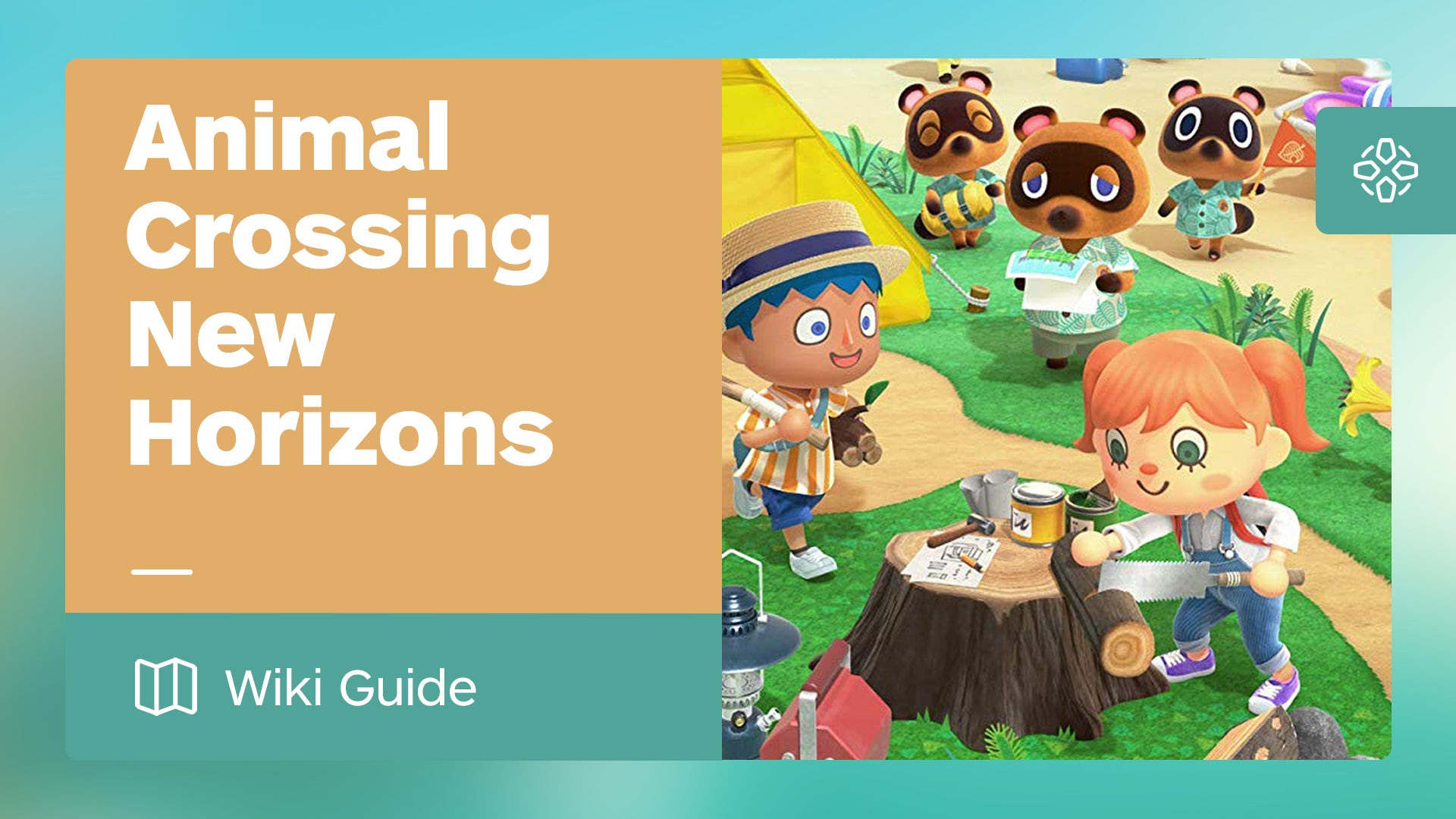 Custom Designs Path Design Codes Animal Crossing New Horizons Wiki Guide Ign