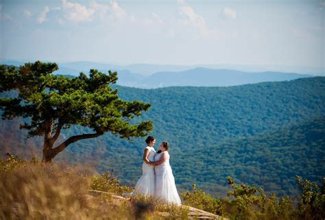 Bear Mountain Wedding   Hudson Valley Wedding Photographer
