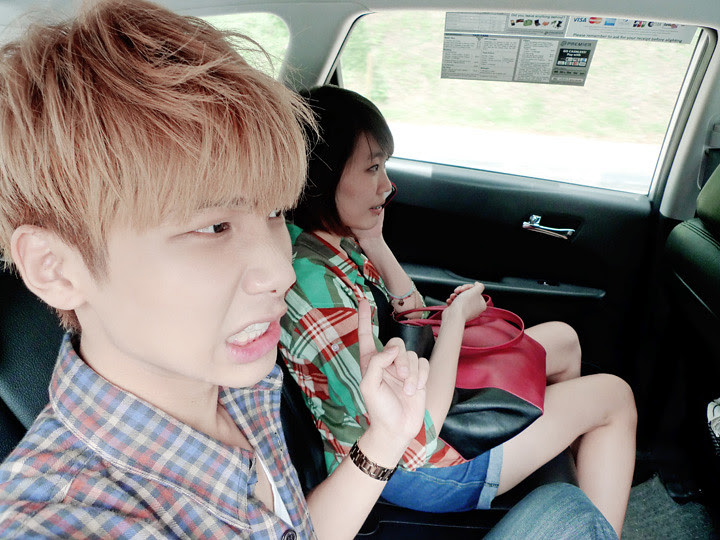 jingjng and typicalben on cab 3