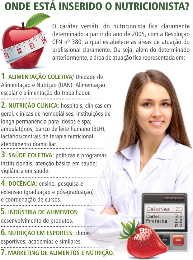 RTEmagicC_Nutricionista__6_.jpg