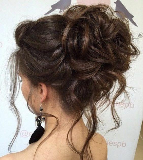 16 Inspirational Hair Style Jura