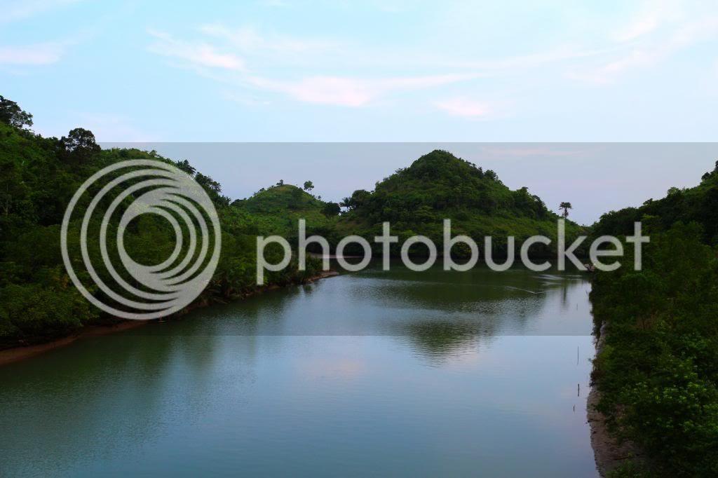 photo 0e4d6c82-3077-4497-81dd-eb720e70a3c6_zps8fb617b1.jpg