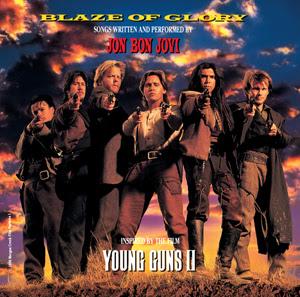 http://upload.wikimedia.org/wikipedia/en/c/c7/Jon_bon_jovi-blaze_of_glory.jpg