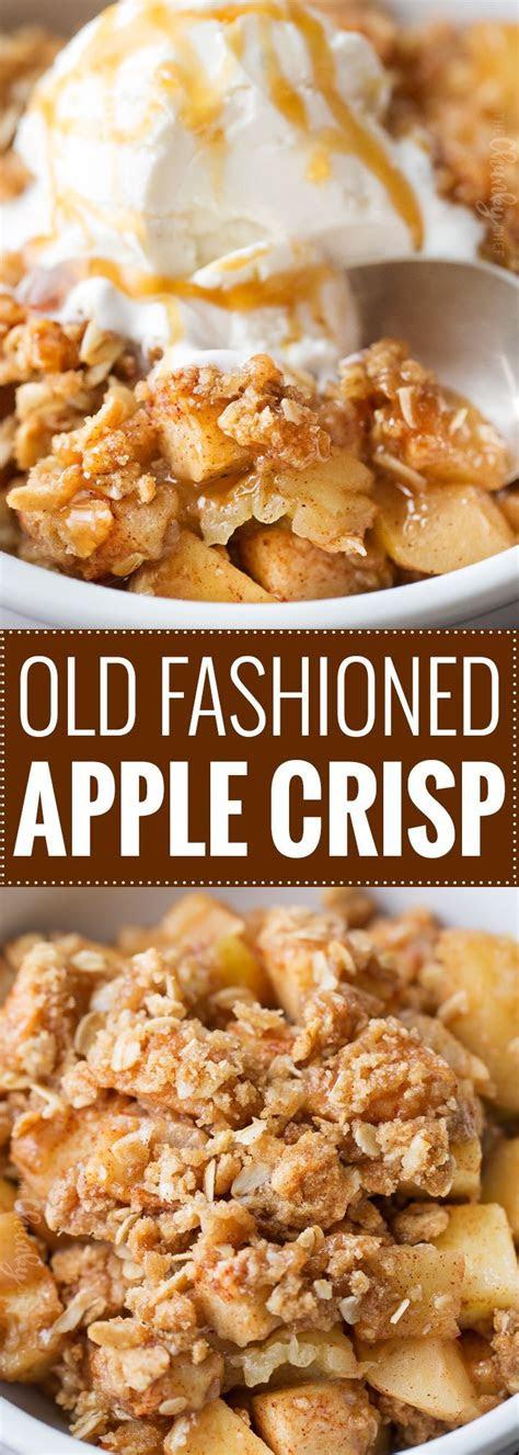 apple recipes images  pinterest apple
