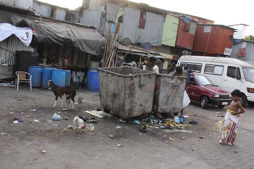 nargis dutt nagar slums by firoze shakir photographerno1