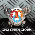 Shop Now at GinoGreenGlobal.com!