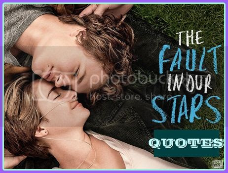 Quotes-The-Fault-in-our-Stars-movie
