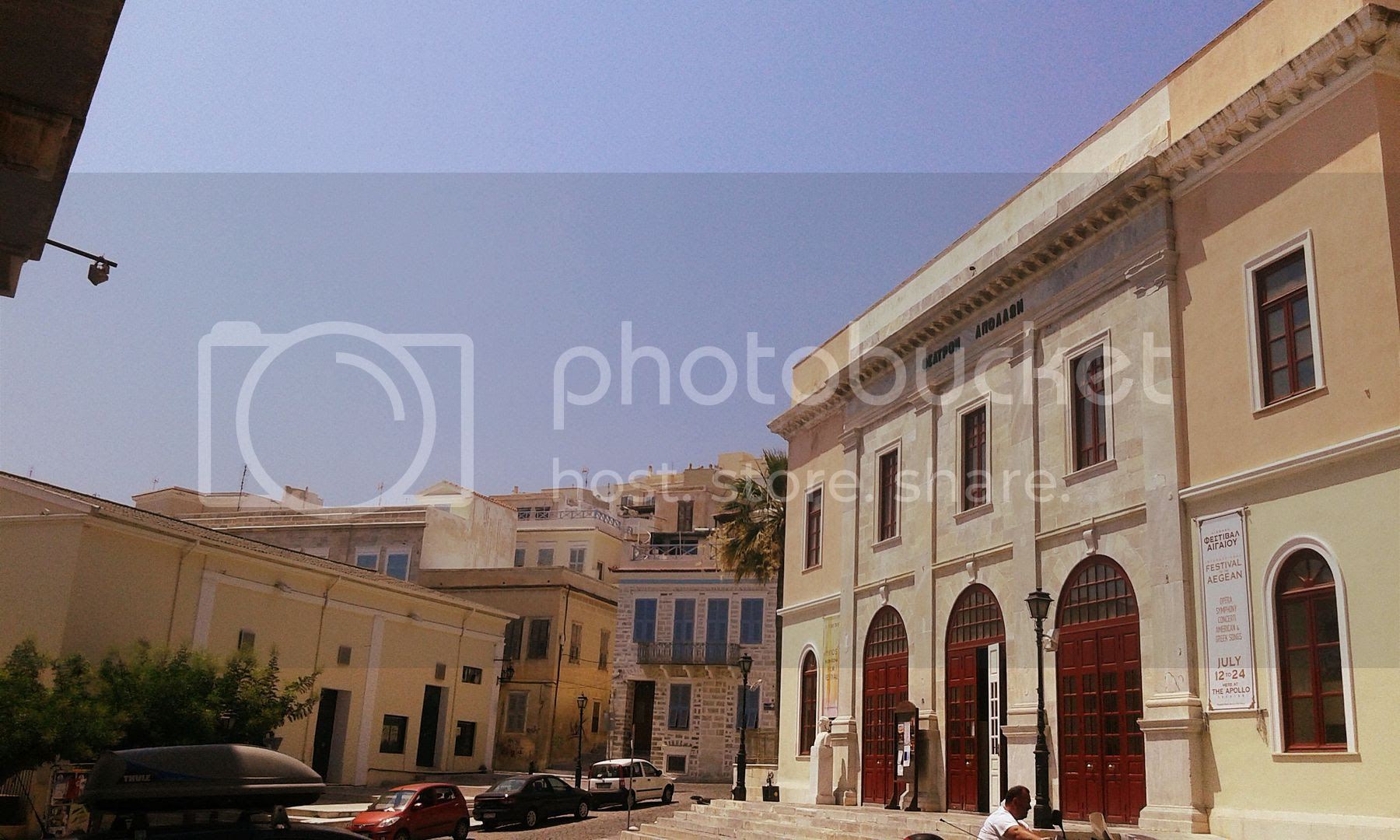 photo Syros Cyclades Greece centre _zpsgejs7nja.jpg