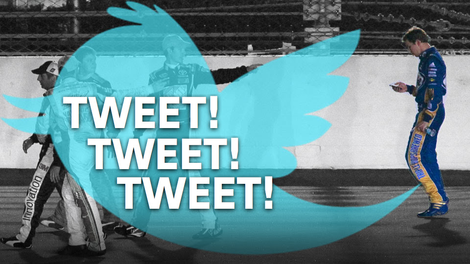 Click here to read How Twitter Took Over NASCAR