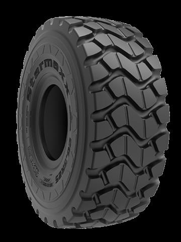 Stxl Radial Tires Industrial Otr Stxl Radial