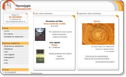 http://www.tecnologieducative.it/