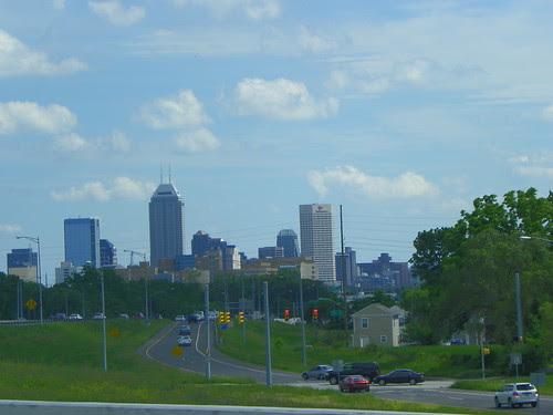 6.20.2009 15:05 Indianapolis, Indiana