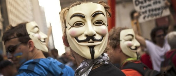 guy-fawkes-ows-cropped