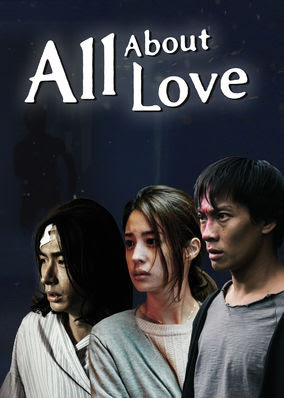 All About Love - Season 1