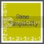 Sane Simplicity