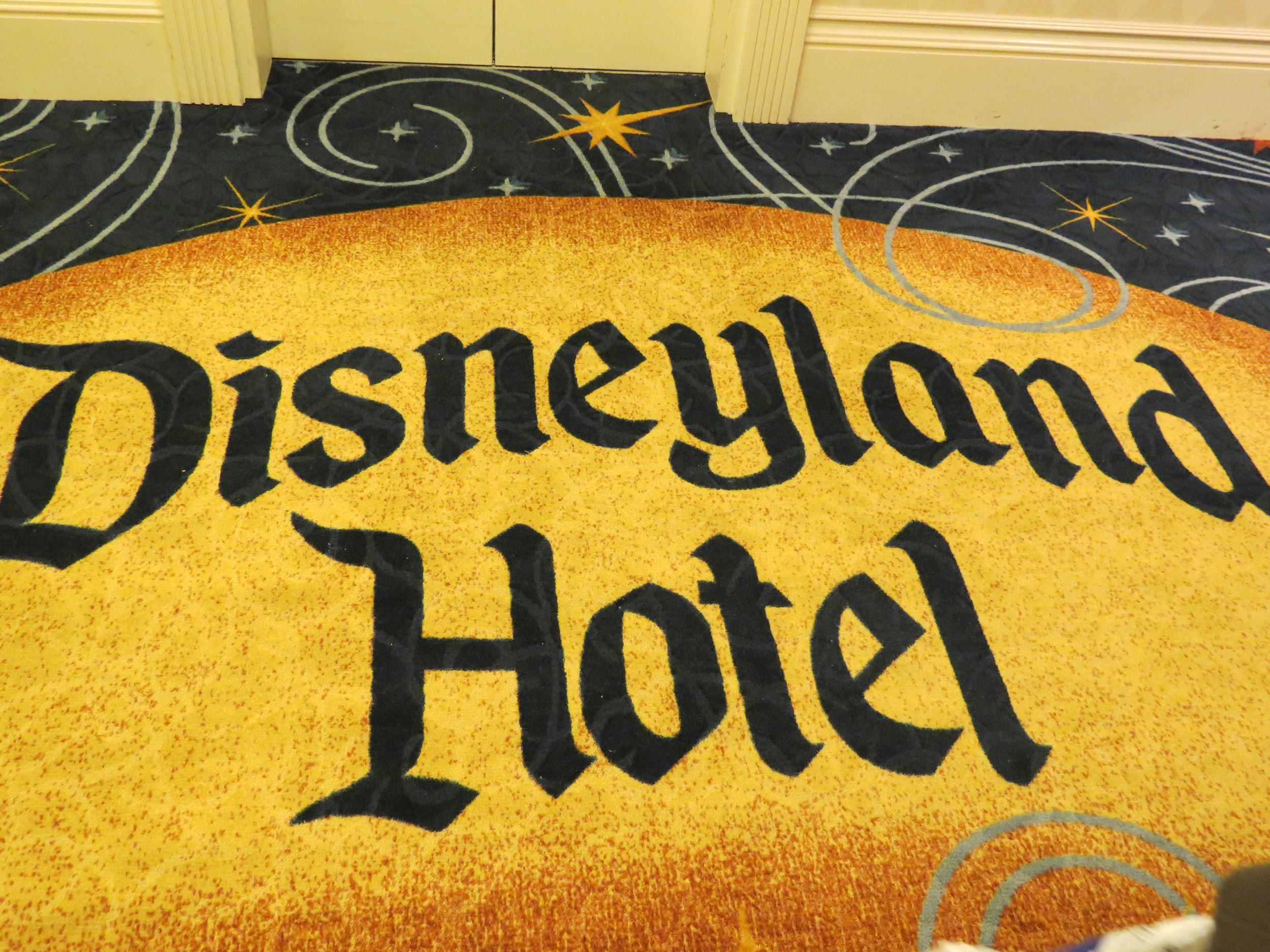 Costco Travel Disneyland Package Perks 2018  Life in