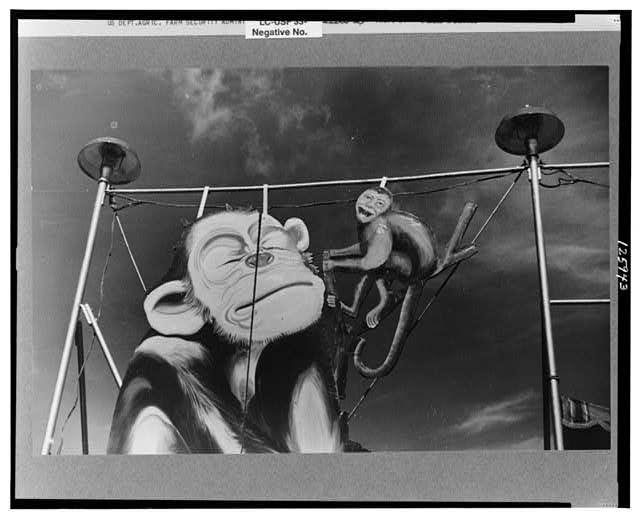 Image, Source: b&w film copy neg. of print
