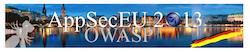 798px-Logo_AppSecEU2013-Nr3backg50