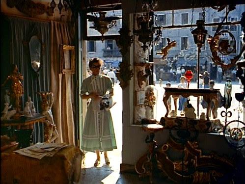 summertime_antiqueshop