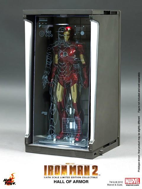 hot-toys-iron-man-2-armor