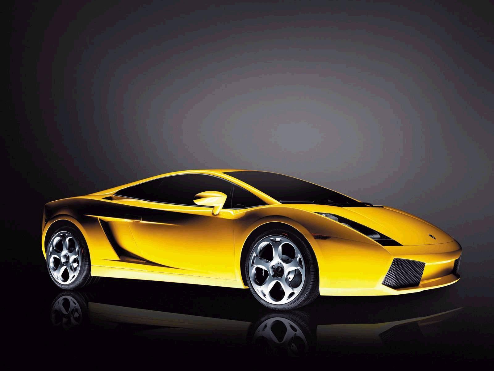 Mobil Aventador Lamborghini Aventador J Wallpaper Hd Lamborghini